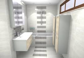 fliesen gestaltung badezimmer uncategorized kühles fliesen badezimmer mit fliesen bad ziakia