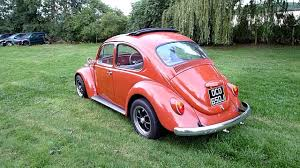 1971 volkswagen beetle for sale 1971 vw beetle youtube