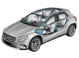 mercedes gla class suv 2015 mercedes gla class sports car meets rugged