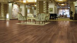 Kronotex Laminate Flooring Oak Laminate Flooring Floating Commercial For Domestic Use
