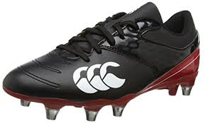 s rugby boots uk shoes rugby boots find offers and compare prices at