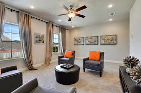 homes in baton rouge at shadowbrook lakes townhomes level homes baton rouge homes for sale
