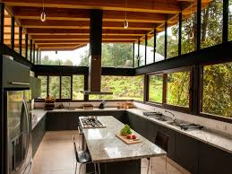 kitchen islands with breakfast bars kitchen kitchen islands with breakfast bar and 21 modern kitchen