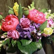 local flower delivery peonies flower delivery in denver send peonies flowers in denver