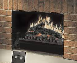 living room crackling electric fireplace dimplex electric