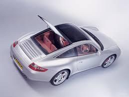 2007 porsche 911 for sale 2007 silver porsche 911 targa 4s wallpapers