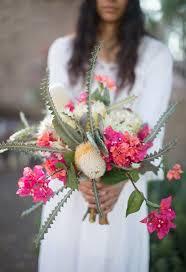 wedding flowers tucson 45 best banksia bouquets images on bridal bouquets