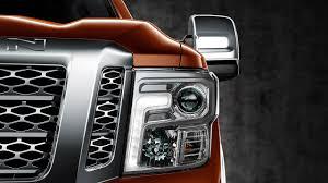 nissan titan xd platinum reserve 2017 nissan titan xd special lease deals hudson valley ny
