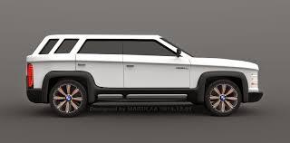 bmw concept 2017 car design creator by makulaa bmw x7 concept 2017