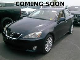 lexus rx330 ac light blinking blue lexus in oregon for sale used cars on buysellsearch