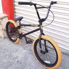 stolen motocross bikes bicycles 177831 2017 stolen bmx bike casino 20 bicycle black fit