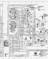 goodman cpke42 18 contactor wiring diagram goodman remote cooling