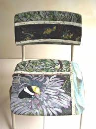 Crude Wooden Chair 2007 26 Best Furniture Kids U0027 Chairs Images On Pinterest Kid Chair