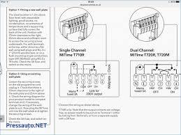 wiring diagrams kicker cvr 12 diagram amplifier best of kwikpik me