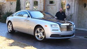 roll royce philippines the most spooktacular car names of all time carponents