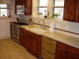 Kitchen Design Planner Dds Design Services