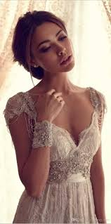 best 25 cap sleeve wedding ideas on pinterest wedding dress