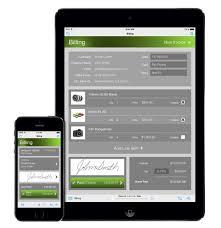 Home Designer Pro 14 Amazon Com Filemaker Pro 13 English Software
