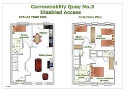 how much do house plans cost how much does a 4 bedroom house cost how much does it cost to