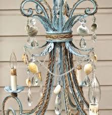 themed chandelier best 25 chandelier ideas on style regarding