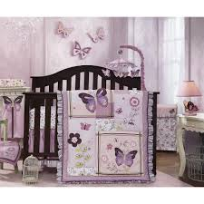 Bedding Nursery Sets by Baby Crib Bedding Sets Pink And Grey Sweet Jojo Designs Pink
