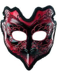 mardi gras masks for men fleur d lise masked beauty masquerades