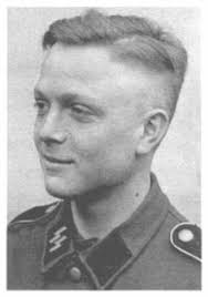 3rd reich haircut the 25 best hitler haircut ideas on pinterest men s hairstyles