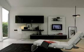 Ideas On How To Integrate A TV In The Living Room Freshomecom - Living room design tv