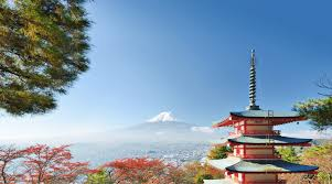 japan tourism homepage japan national tourism organization