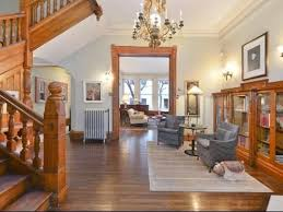 Noble House Design Gold Coast Pre Fire Victorian Beauty W Add Ons Sells Fast In Gold Coast