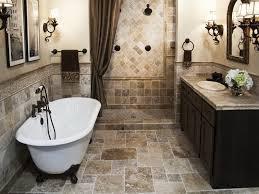 ideas for remodeling bathrooms homely design bathroom renos ideas best 20 bath remodel on