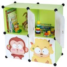 meuble de rangement pour chambre bébé meuble de rangement chambre enfant leomark atagare de rangement