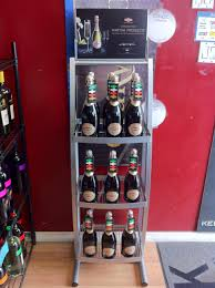 Martini Rossi Prosecco From Italy 10 99 Justwin Wine Shoppe Of
