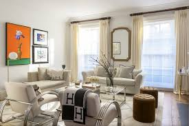 Ideas Townhouse Interior Design Interior Design Project Eclectic And Artistic Townhouse