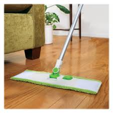 Hardwood Floor Mop Hardwood Floor Mop Refill Ld Products