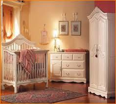 baby nursery furniture sets white home design ideas