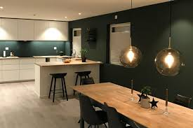 ikea kitchen cabinets eco friendly how to give your ikea kitchen a designer makeover