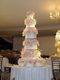 beautiful wedding cakes 5 beautiful wedding cakes inspired