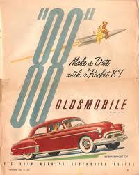 newspaper car ads old newspapers u2039 scott edelman