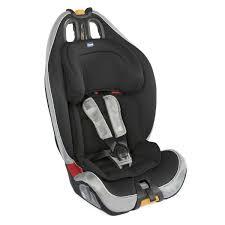 regle siege auto siège auto rehausseur siège auto pour bébé chicco fr