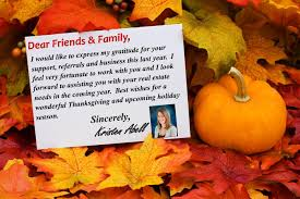 business thanksgiving greetings image collections greeting card