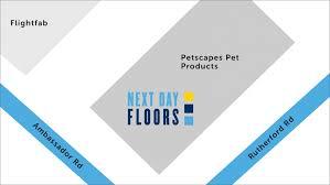 flooring day floors baltimore reviews for baltimorenext dfw