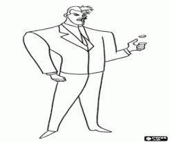 super villain coloring pages supervillains coloring pages printable games 2