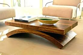 low square coffee table large square coffee table large square reclaimed wood coffee table