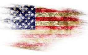 Vintage Flag Art American Flags Wallpaper Group With 70 Items