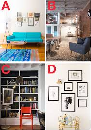 Home Design Styles Quiz What Style Is My House Quiz Home Design And Style