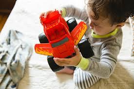 monster trucks for kids blaze gift idea for kids blaze and the monster machines toys 5
