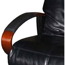 office chair arm covers u2013 cryomats org