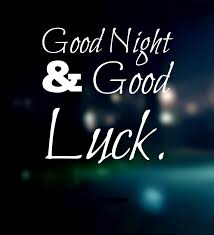 20 sweet good night quotes quotes hunter