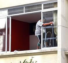 Favorito Tela de proteção para janelas - A segurança dos seus primeiro! &KX12